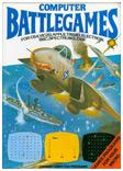 Des vieux bouquins disponibles légalement :D  Computer-battle-games