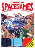 Des vieux bouquins disponibles légalement :D  Computer-space-games